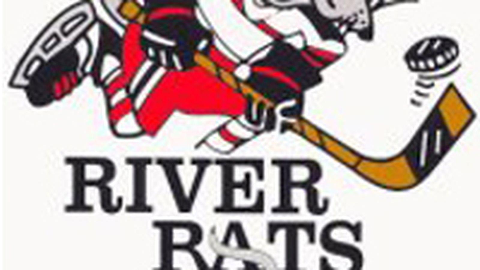 Wichita Riverfest Riverfest Info  News  Media Releases