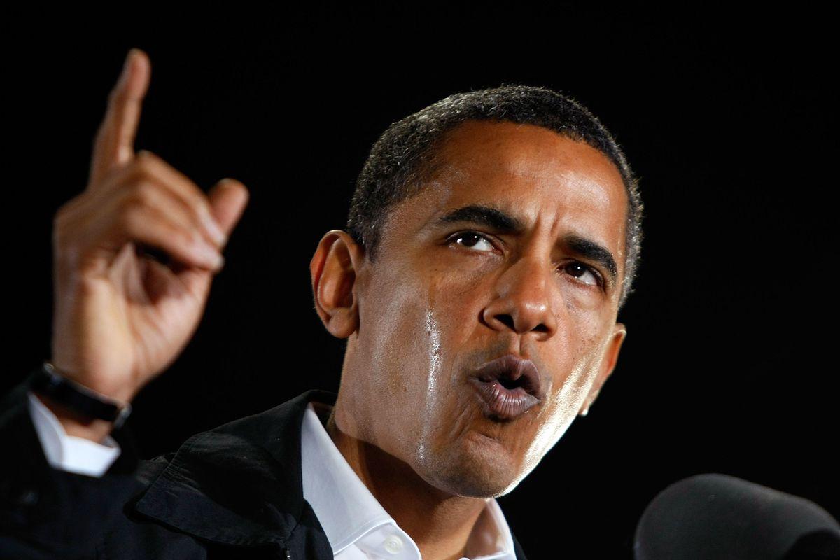 Barack obama 2008 vs 2018 pictures AOL - News, Politics, Sports & Latest Headlines
