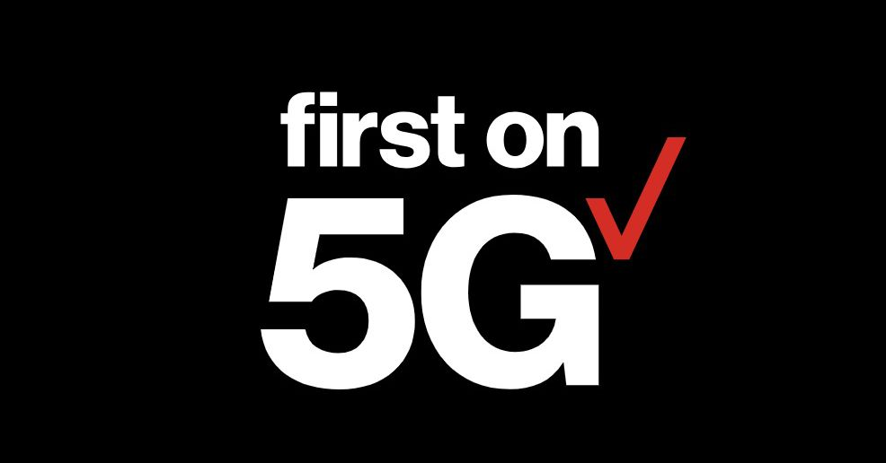 14097793bd2f Techmeme  Verizon s 5G service to launch on April 11 in Chicago and  Minneapolis and cost  85- 105 for its unlimited plans (Chaim Gartenberg The  Verge)