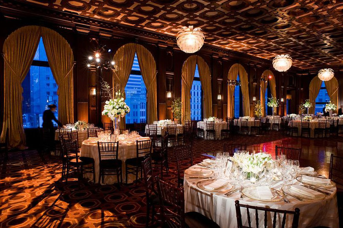 Ballroom Weddings  Get Prices for Wedding Venues in