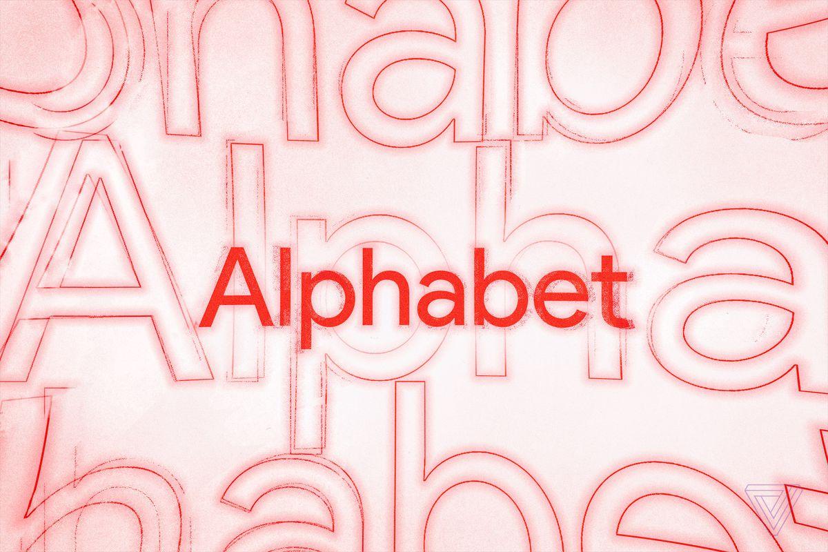 Techmeme: Alphabet names Dinesh Jain, former COO of TWC, as