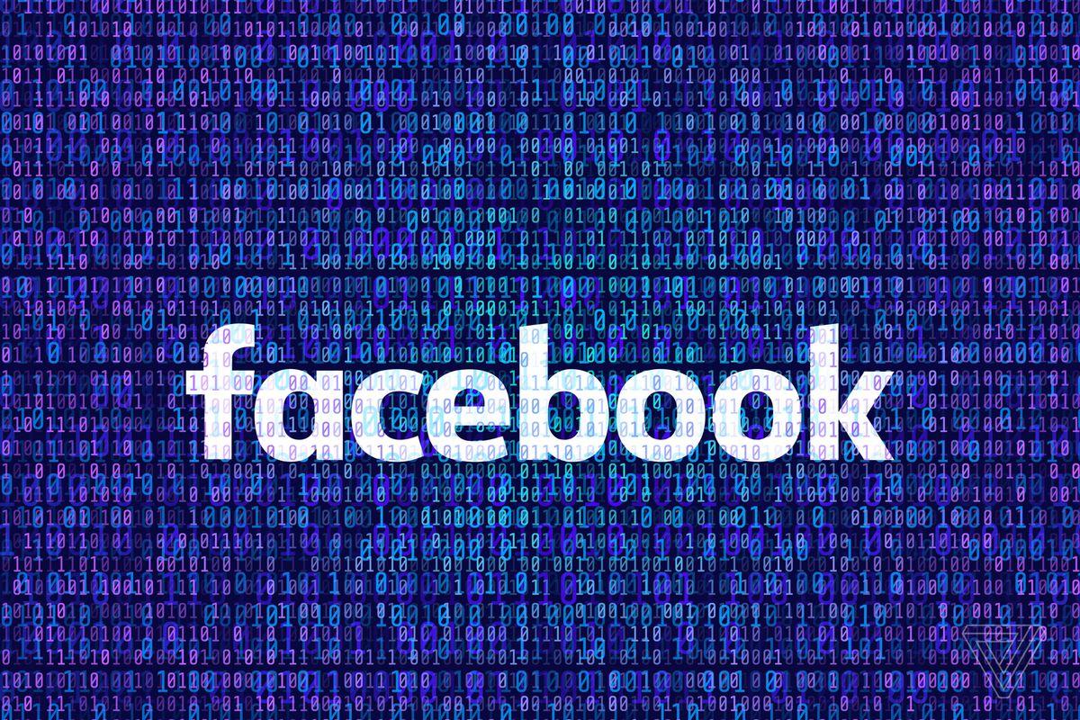 Techmeme: Washington AG says Facebook signed legal agreement to