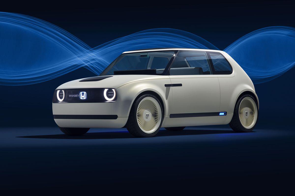 [Image: Honda_Urban_EV_Concept___Front_3_4.0.jpg]