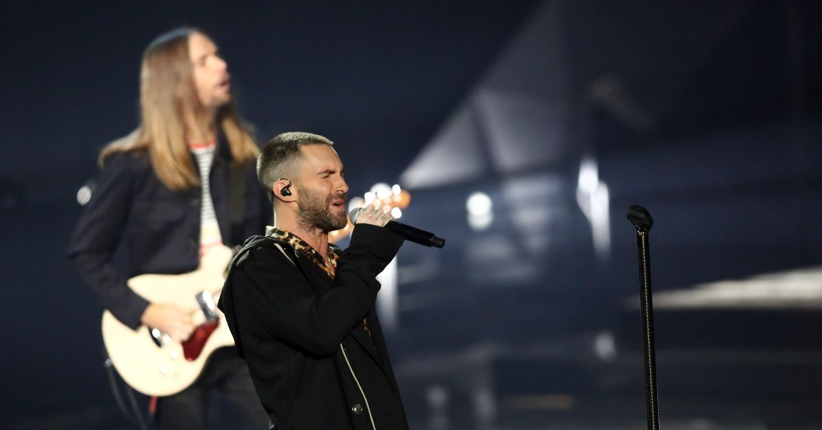Maroon 5, an extremely Super Bowl halftime band, will perform Super Bowl 53 halftime show in Atlanta