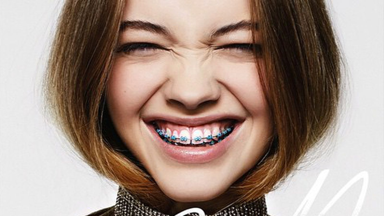 New york fashion braces 19