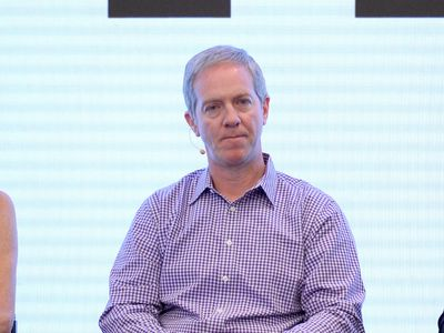 Techmeme: Facebook CMO Gary Briggs is leaving to advise