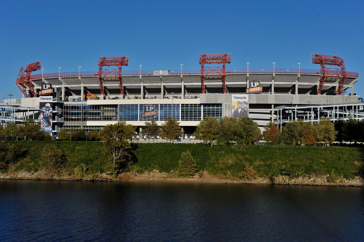 35 Inspiring quot;s About Empowerment for Women Pictures of lp field in nashville tn