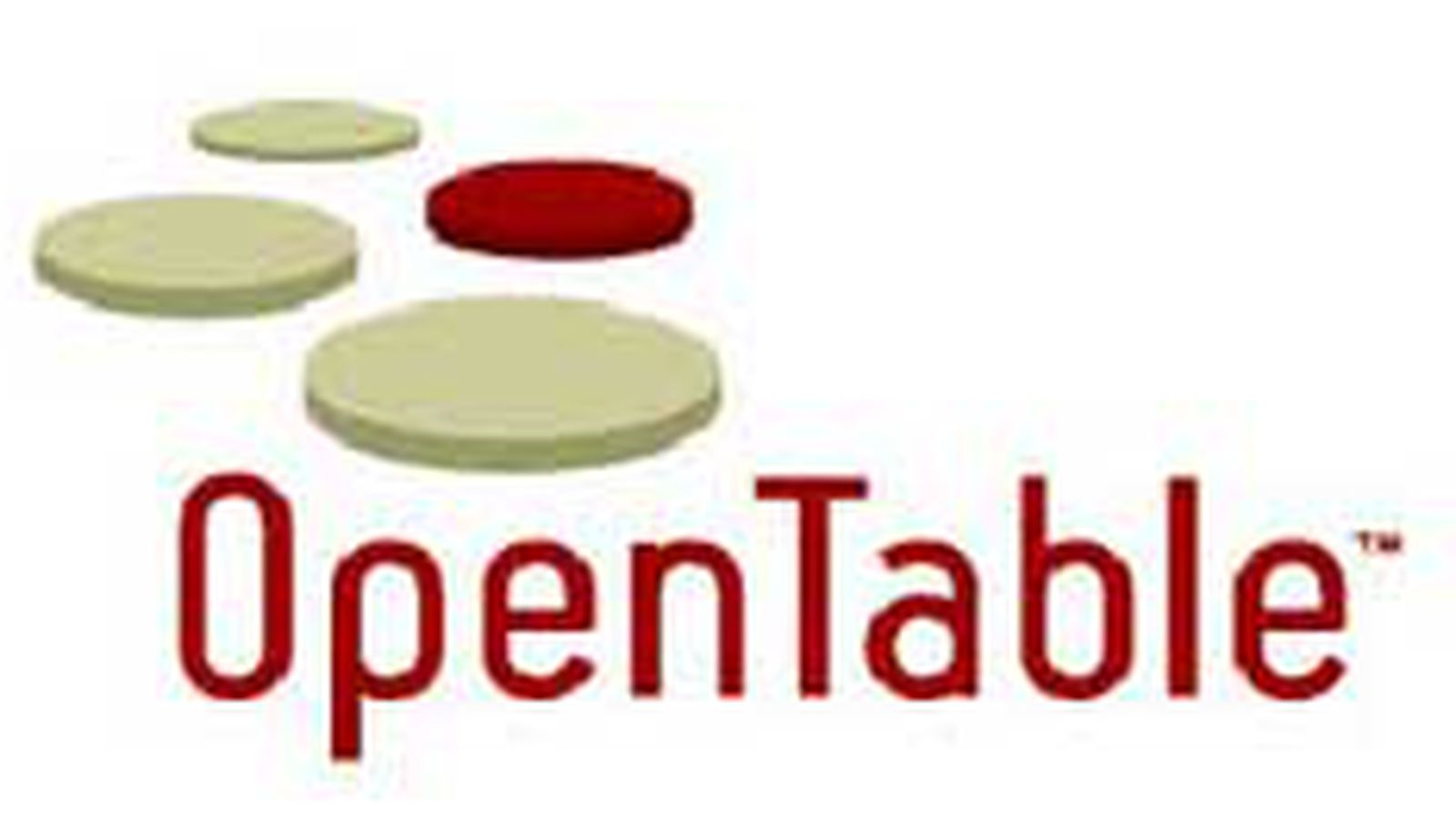OpenTable - oukas.info