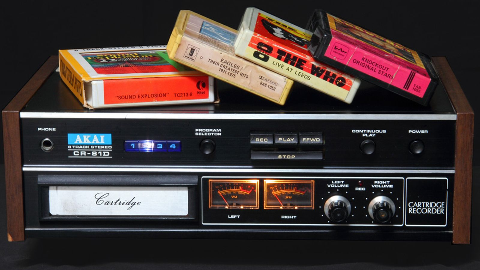 8 track tapes images
