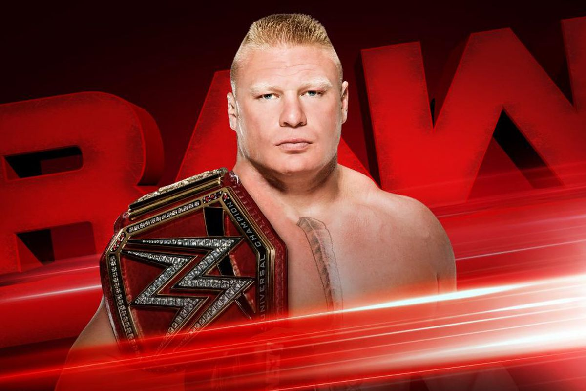 Wwe raw photos images David J Reeves Photography, Woking General Photographers - Yell