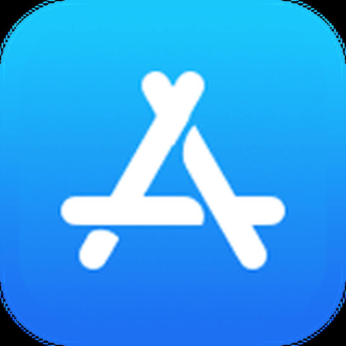 Browsec app store idrop in