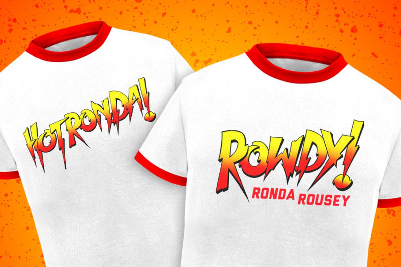 Rowdy Roddy Piper Panther T Shirt  amazoncom