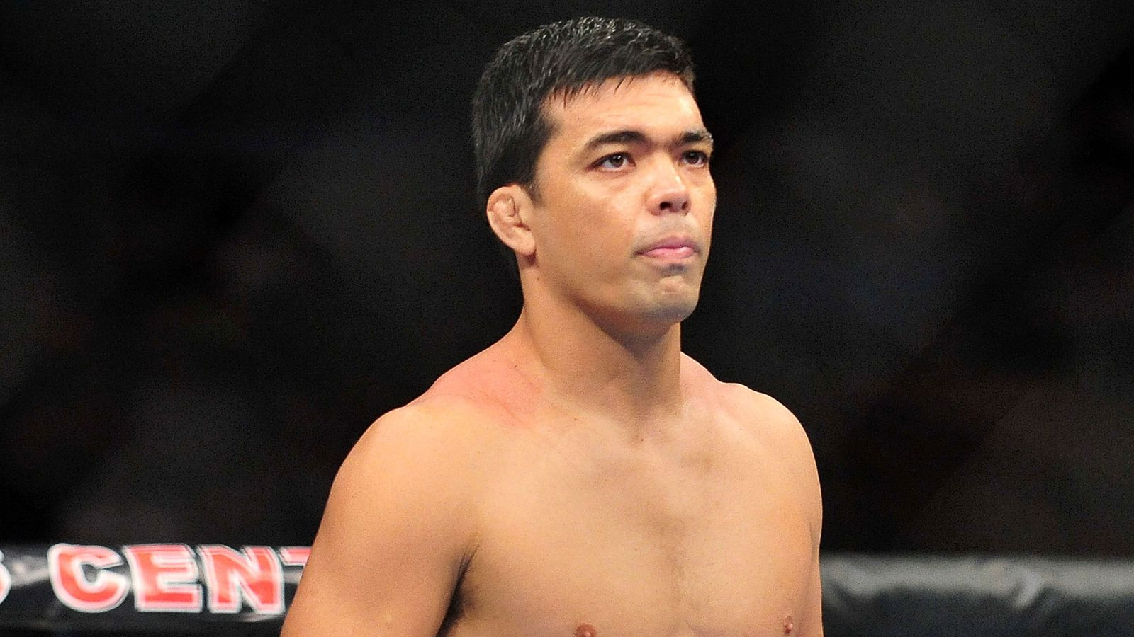 Pictures of lyoto machida List of UFC champions - Wikipedia