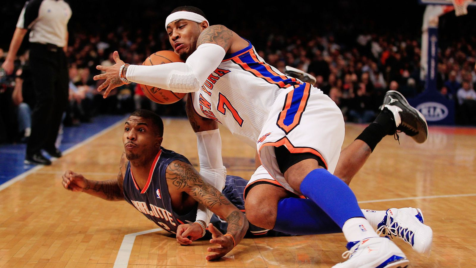 Funny new york knicks pictures