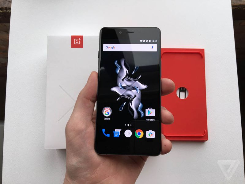 User Guide for OnePlus Mobile Phone, Free Instruction Manual