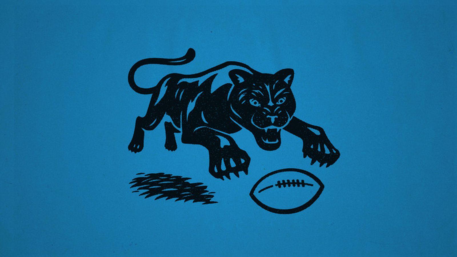 9 Panther Logo Designs  Editable PSD AI Vector EPS