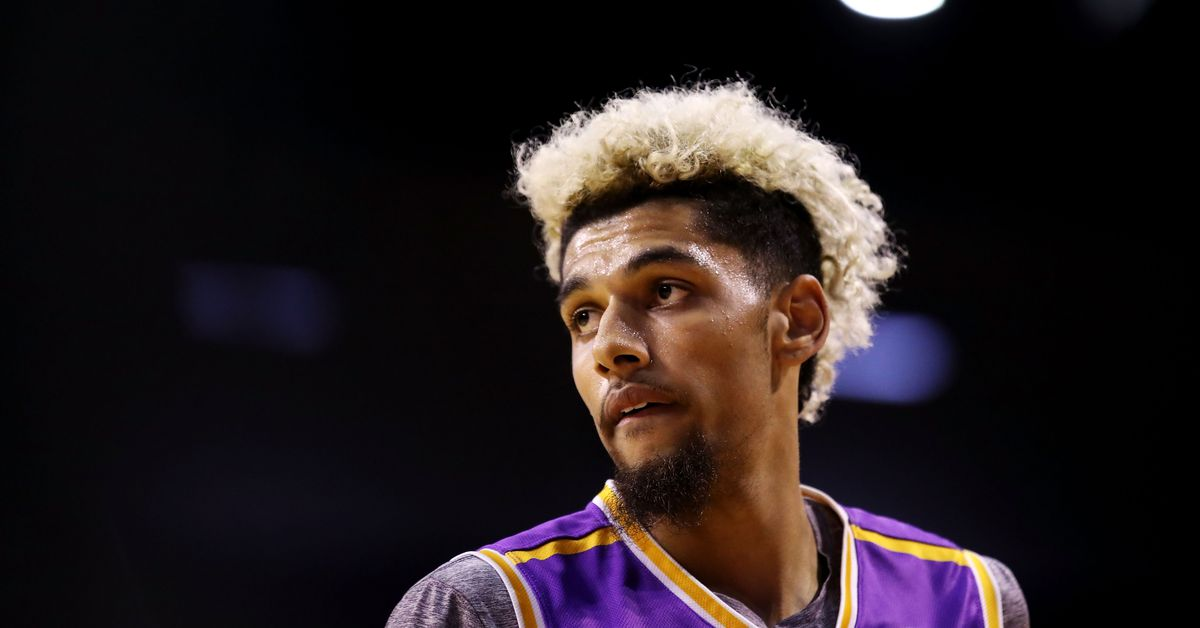 Brian Bowen's FBI scandal shows the many ways a college basketball recruit can get paid