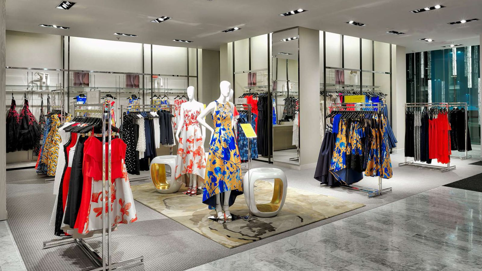 FashionGo - Wholesale Clothing, Apparel, Handbags Rating fashion king and love rain