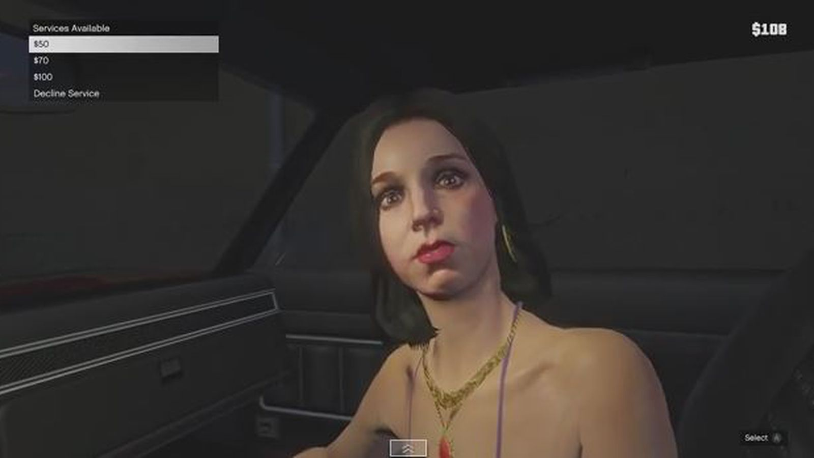Gta 4 sex mod vidoes naked pic