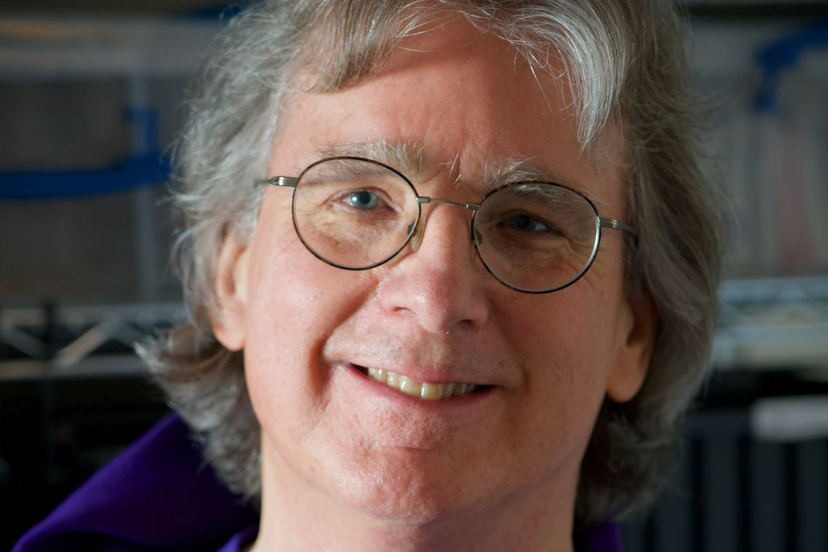 4a472eb5a68c Techmeme  Q A with Roger McNamee