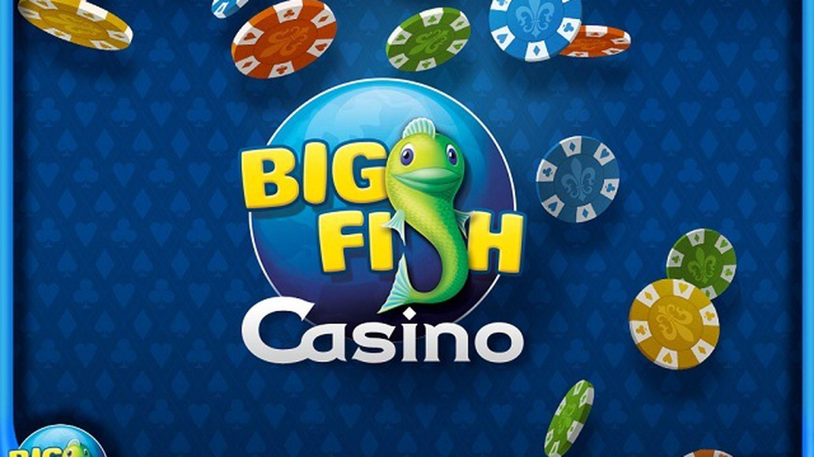 Big fish fashion games 79