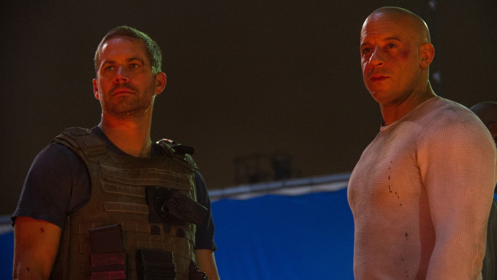 List of The Fast and the Furious characters  Wikipedia