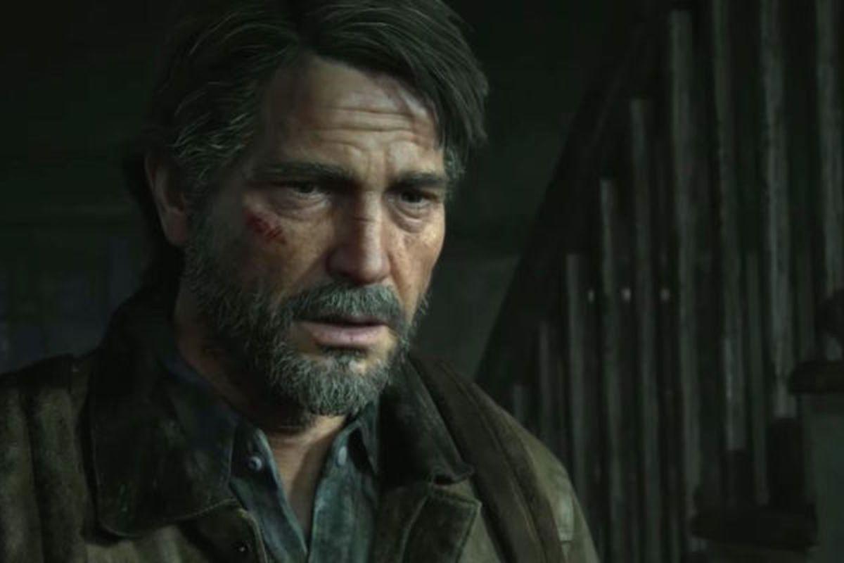 The Last of Us Part IIの画像 p1_3