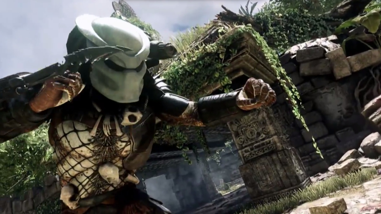 Call Of Duty Ghosts Devastation Gameplay Trailer Confirms