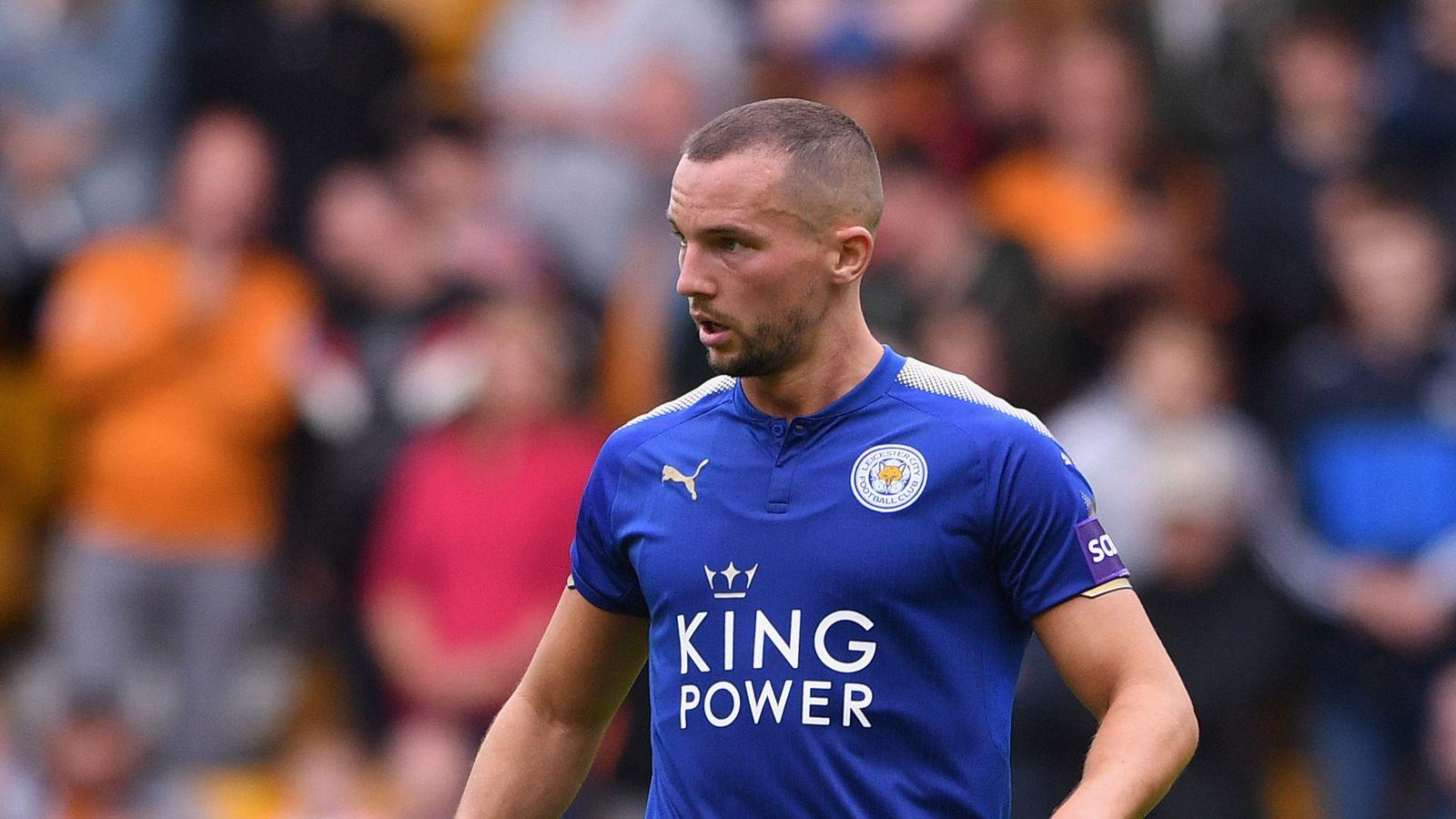Leicester City Warn Chelsea Off Midfielder We Aint Got