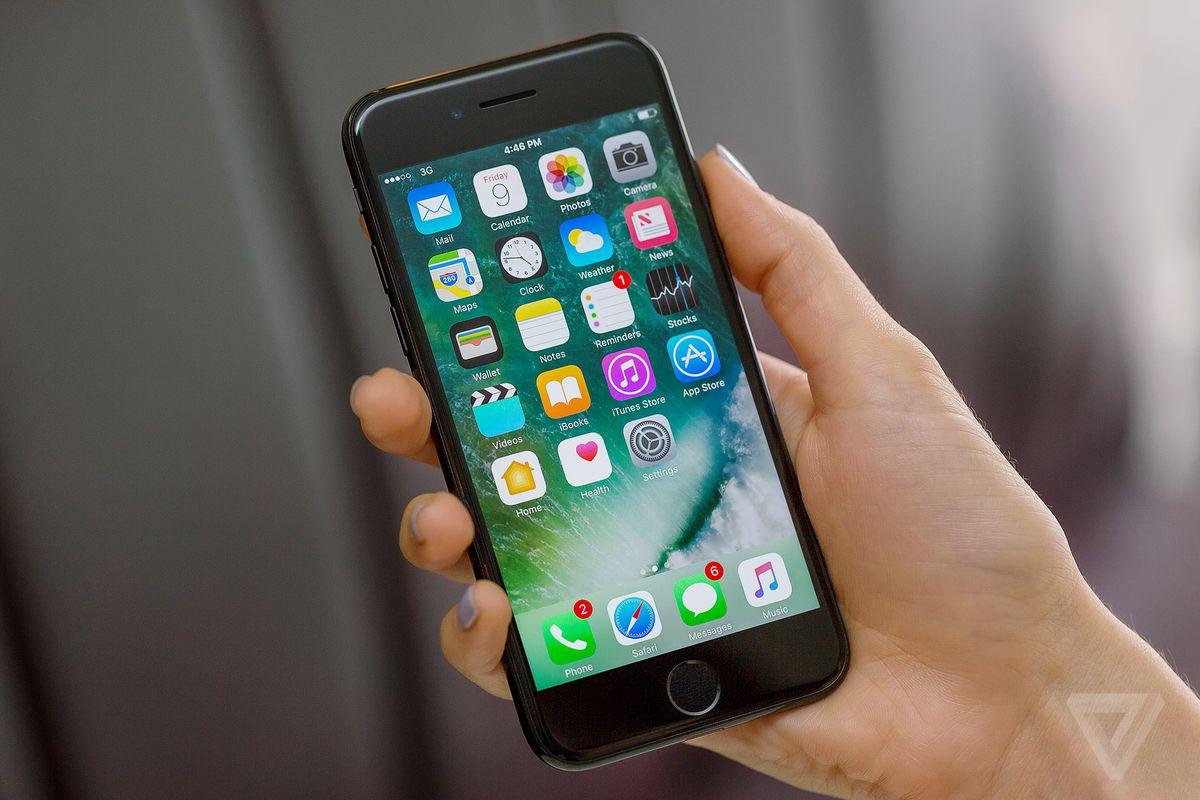 AppleIsSellingRefurbishedIphonePlusPhones