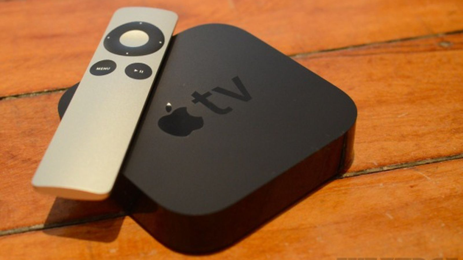 Cached Apple tv b&h photo