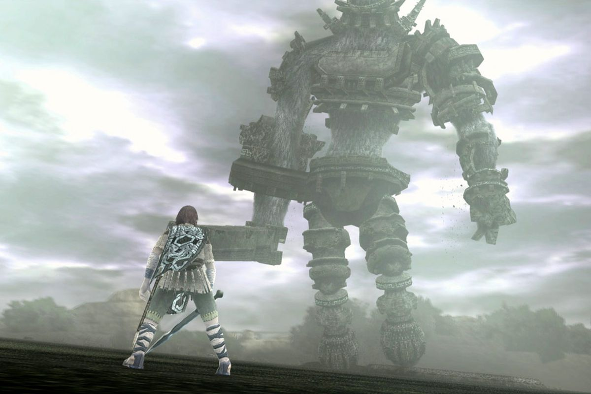 shadow_of_the_colossus.0.0.jpg