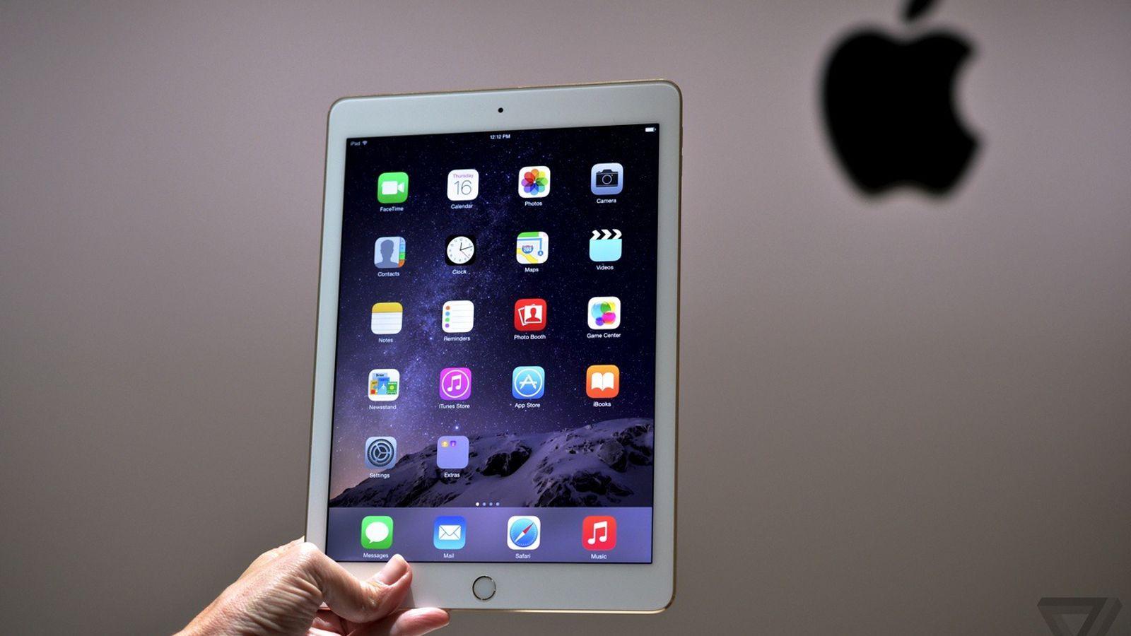 Порнуху смотреть на айпаде, Бесплатное порно для iPad. Новое видео каждый день 5 фотография