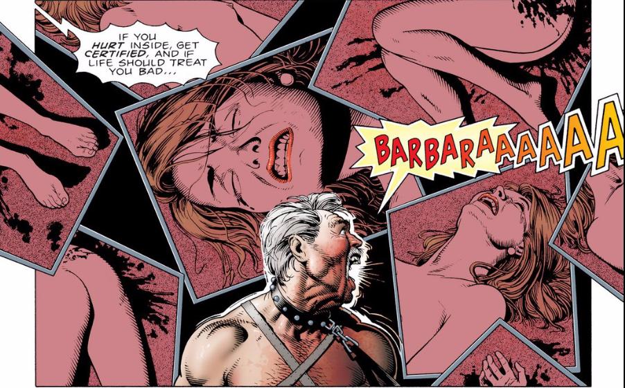 comic-books-xxx