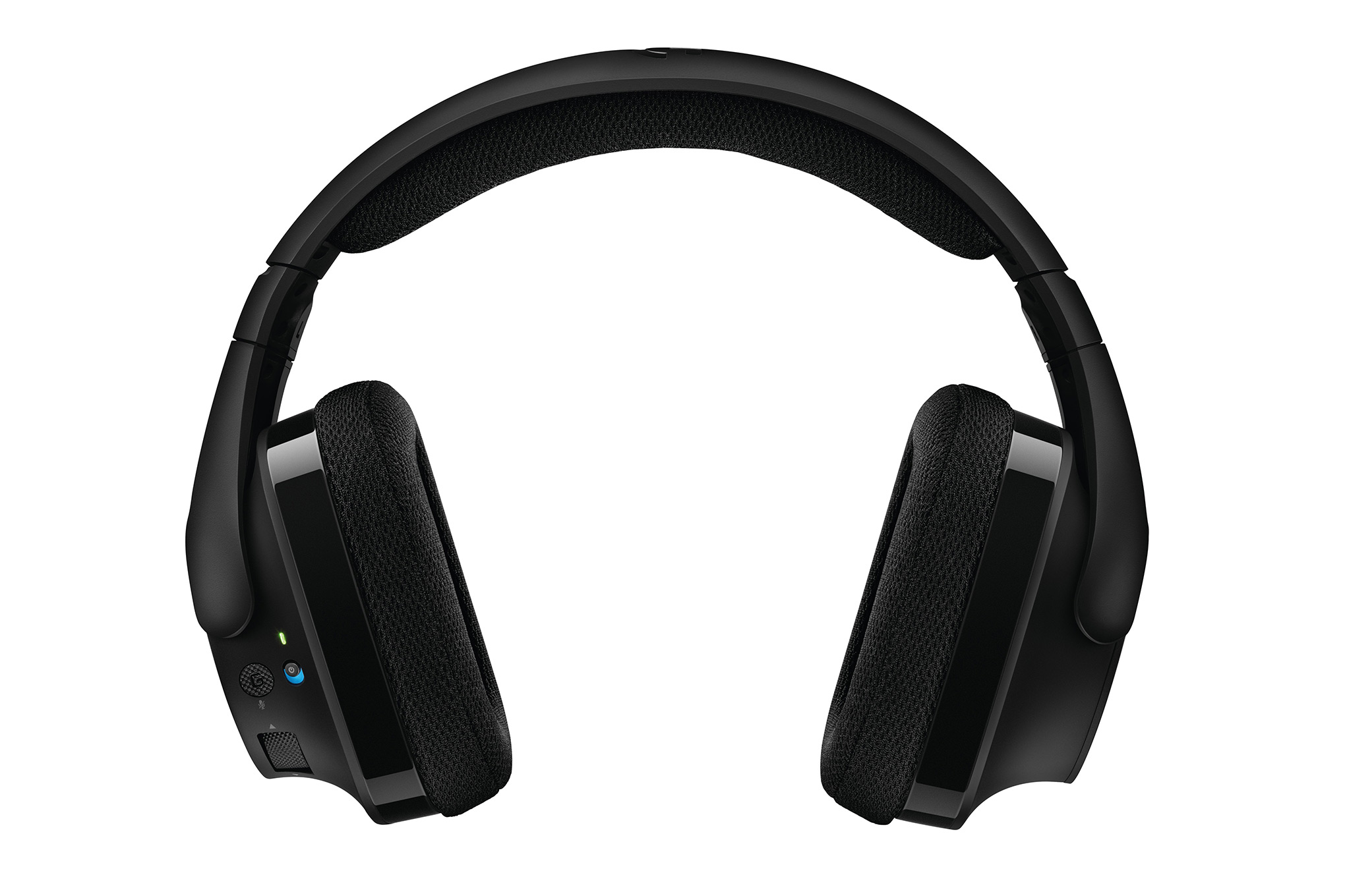How to Use Bluetooth Headphones on PC or Mac pics