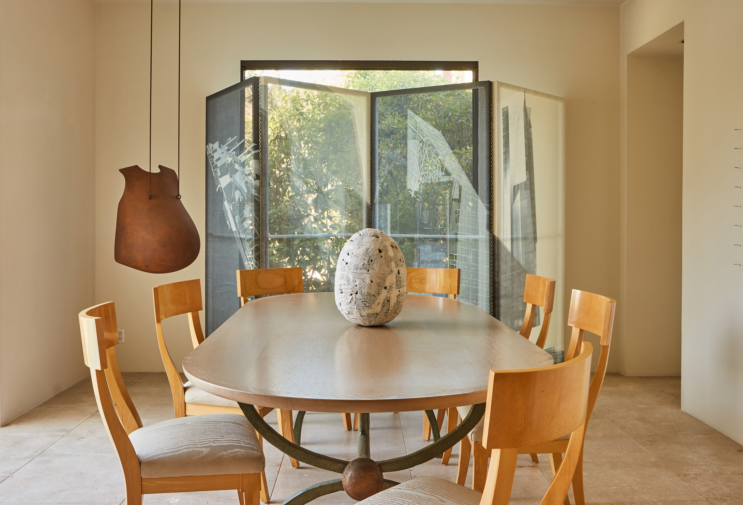 Dining Table Sets  StealASofa Furniture Outlet in Los