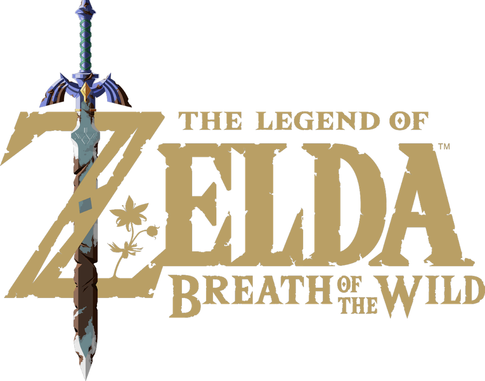 The Legend of Zelda: Breath of the Wild guide and walkthrough