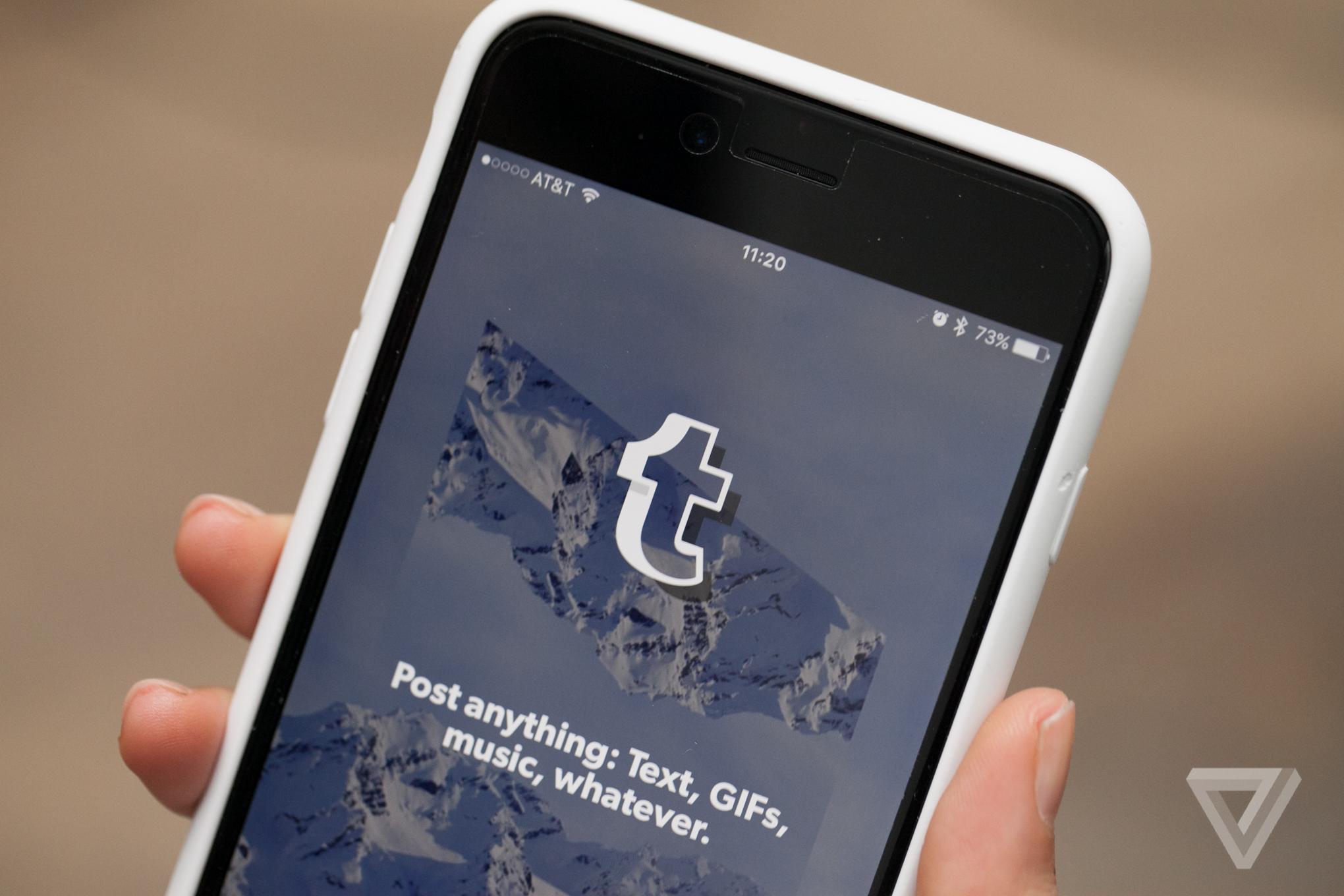 Tumblr-app-stock-Dec2015-verge-01
