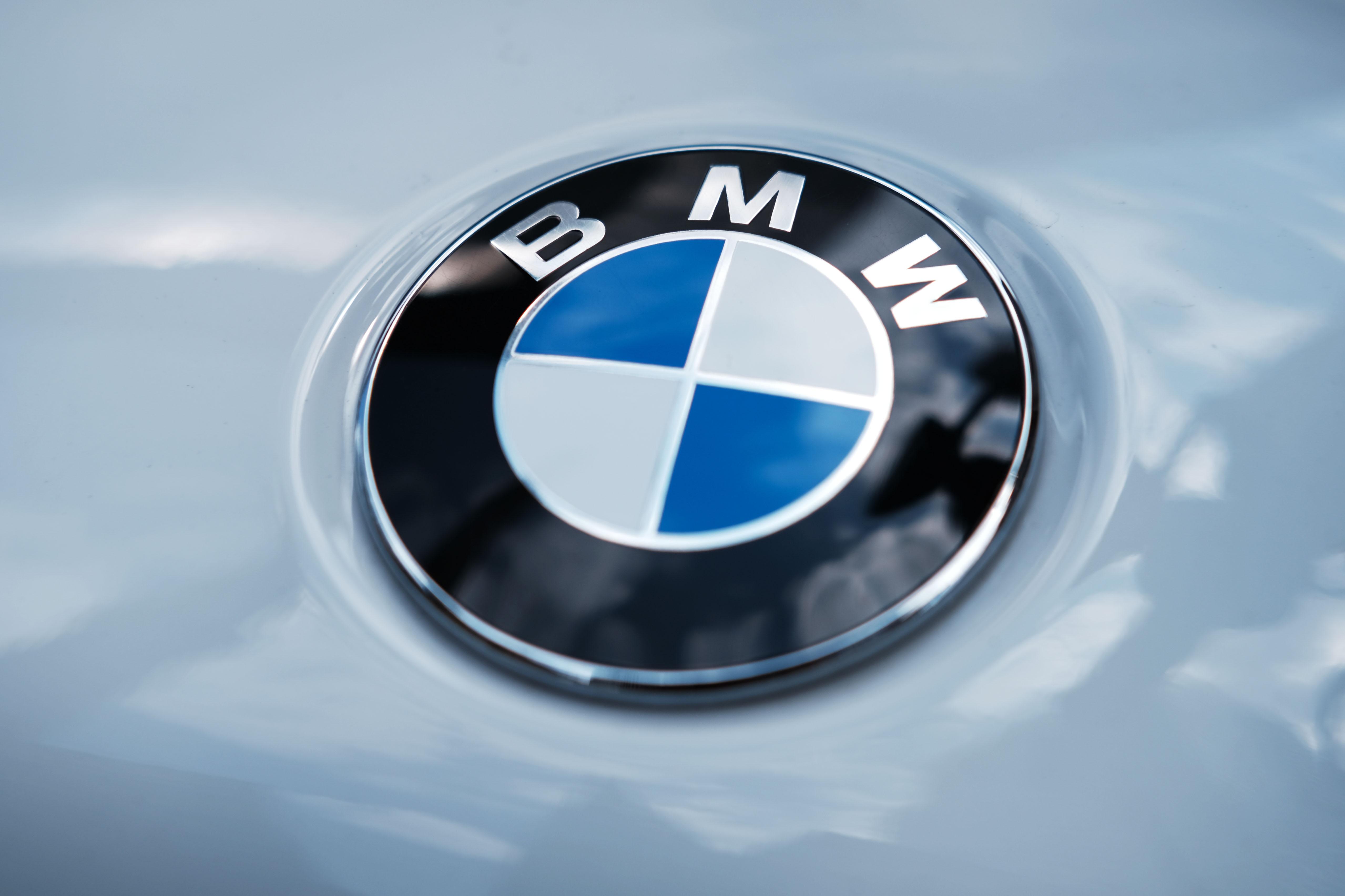 BMW Q2 Net Profit Drops 29 Percent On Higher Technology Spend