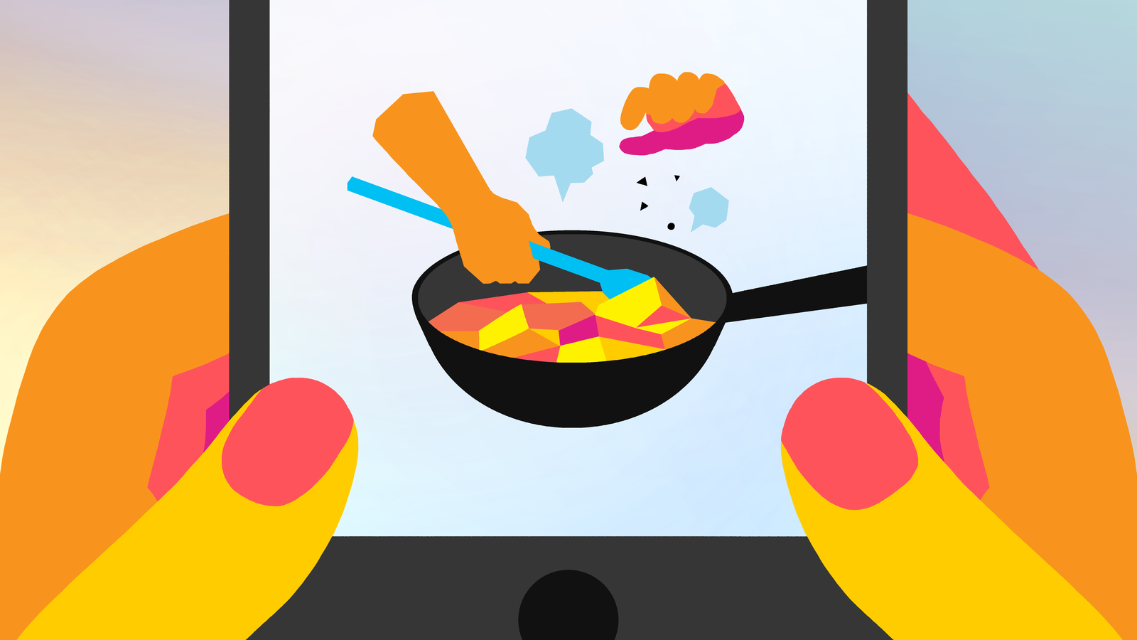eater-virtual-restaurant
