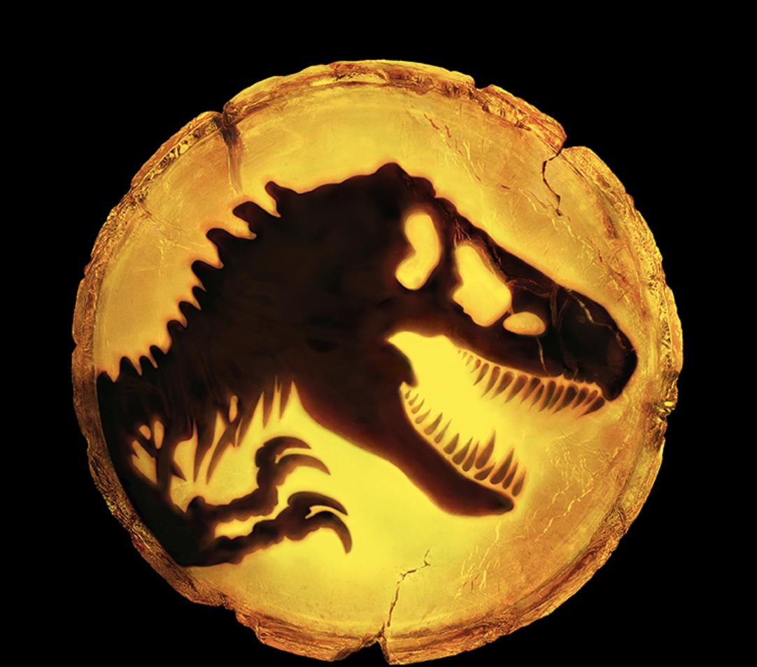 """Jurassic World: Dominion"" — the third ""Jurassic World"" film and sixth ""Jurassic Park"" universe film — will not arrive until 2022."