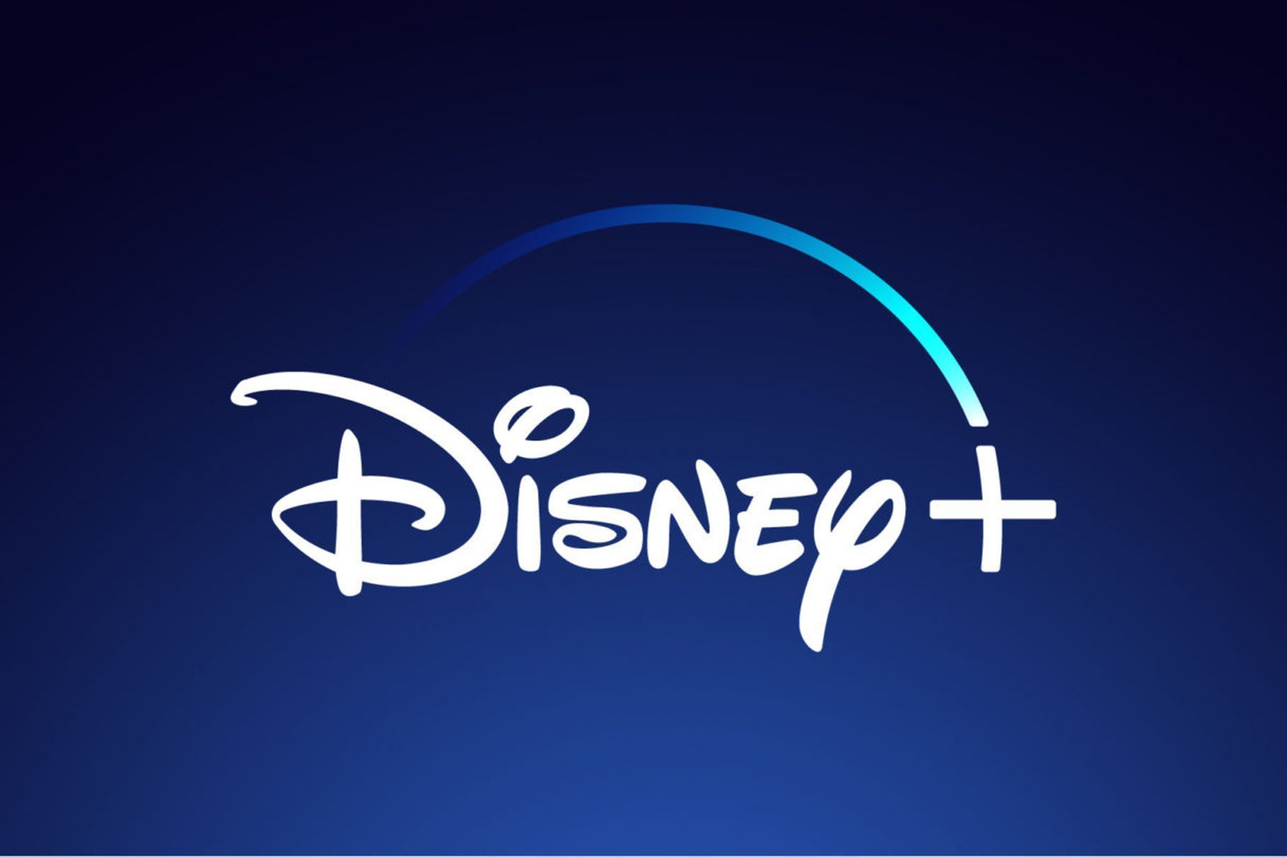 Disney Plus is officially live, bringing the Walt Disney Company right into the streaming services war.