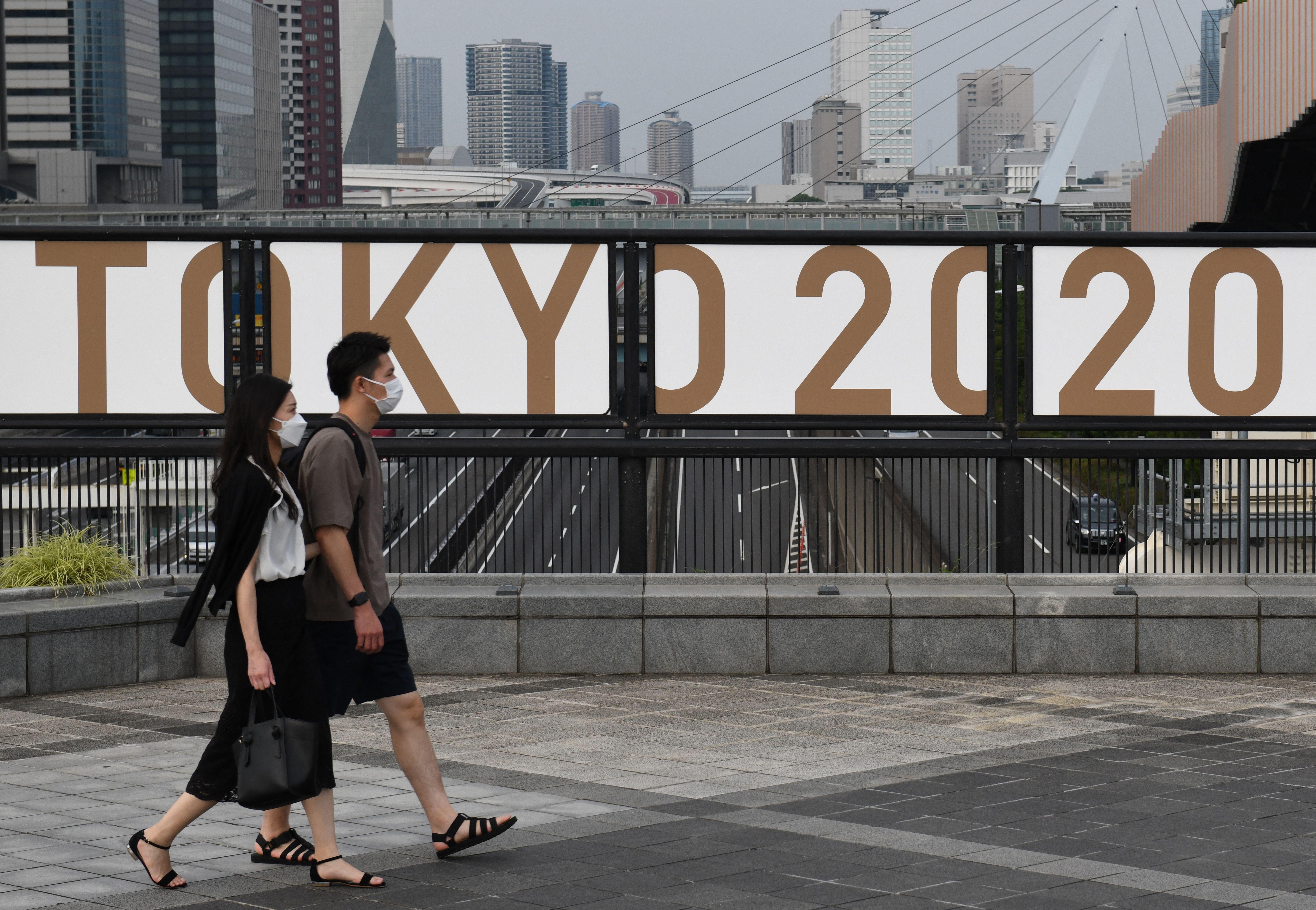 OLY-2020-2021-TOKYO