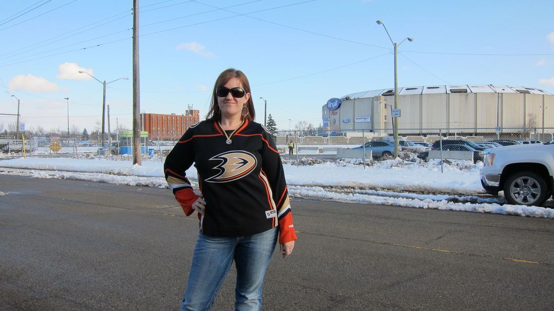 SK's visit to Edmonton