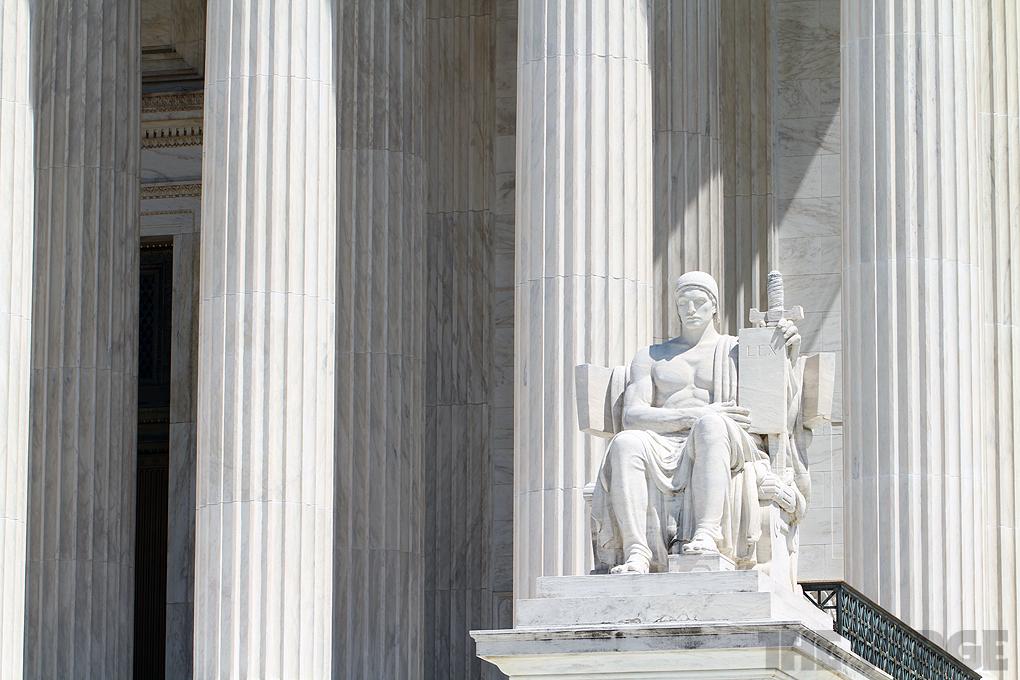 Supreme Court 4 (Verge Stock)