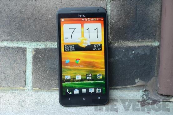 HTC Evo 4G LTE display (555px)
