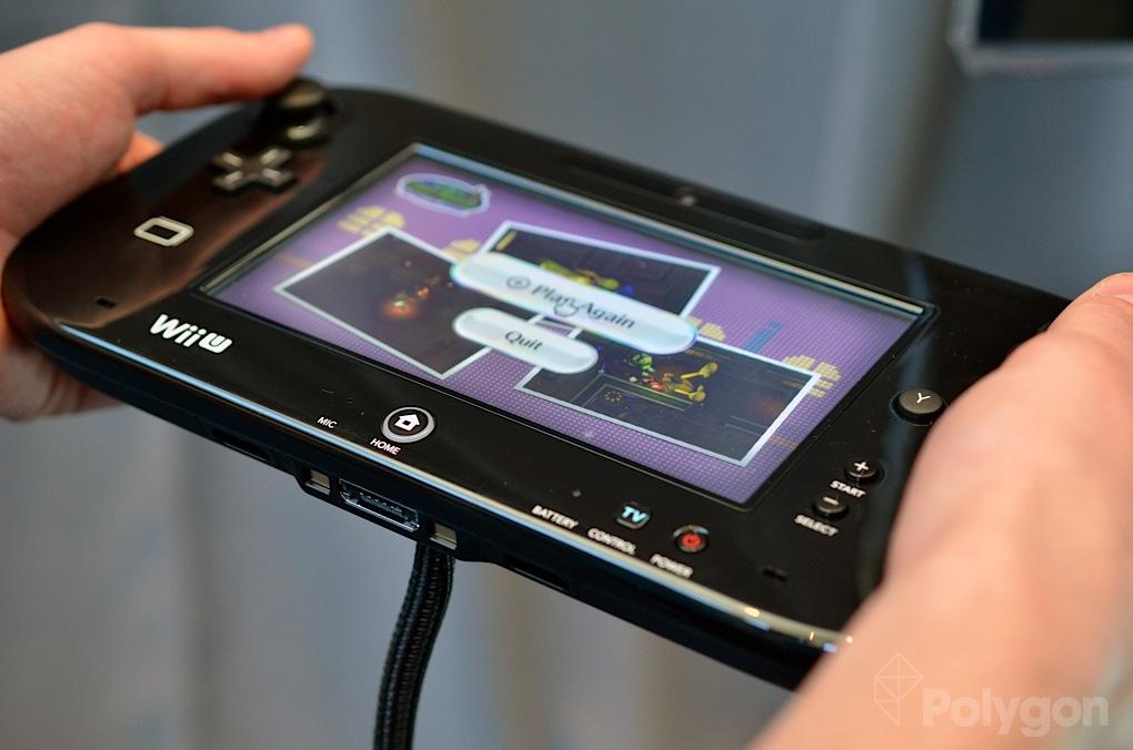 Wii U Gamepad hands1