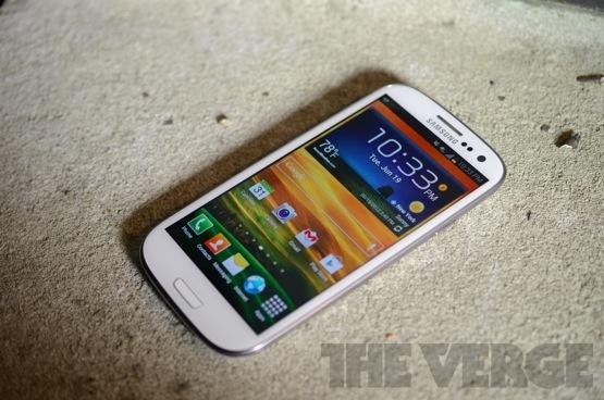 Galaxy S III AT&T (555px)