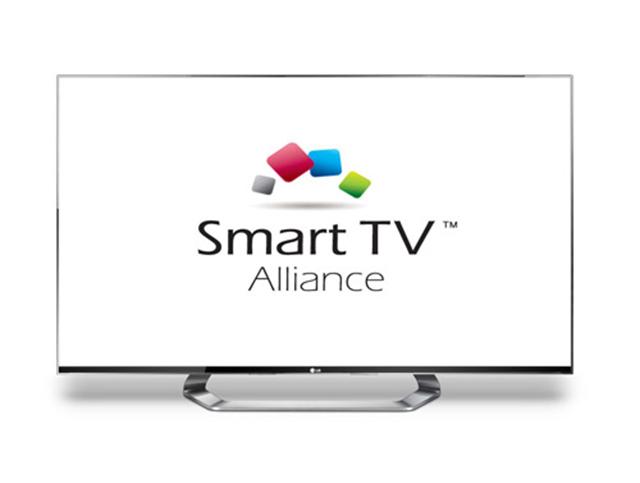smart tv alliance logo official 640