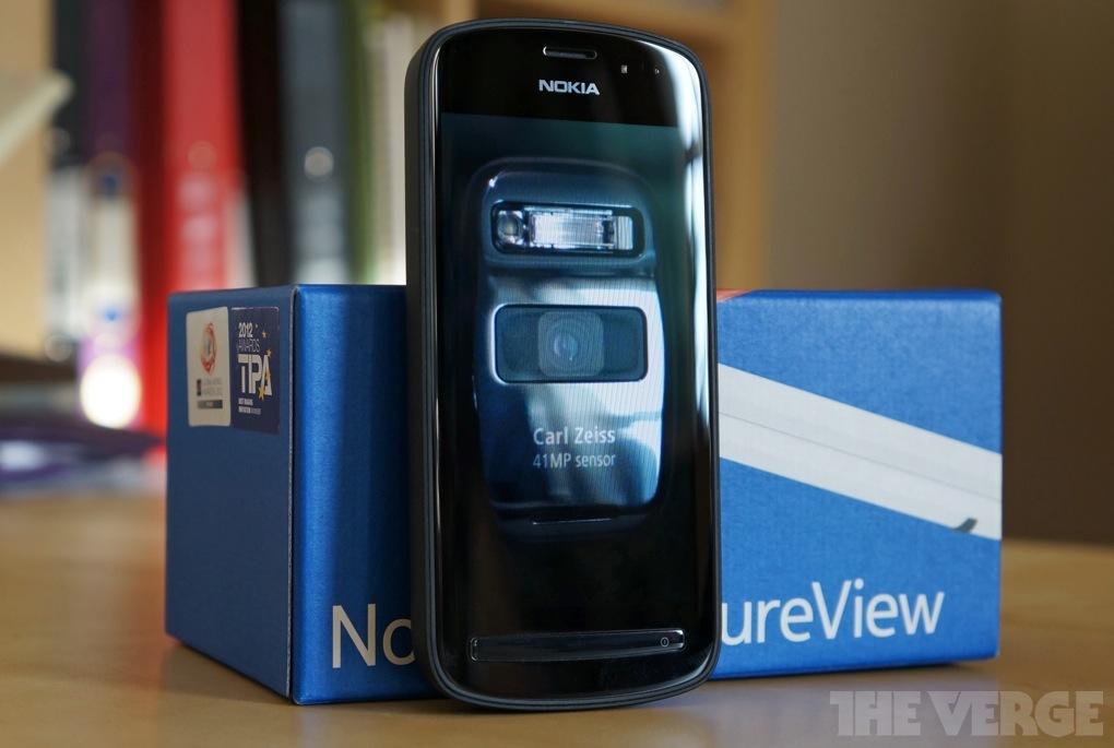 Nokia 808 PureView_1020